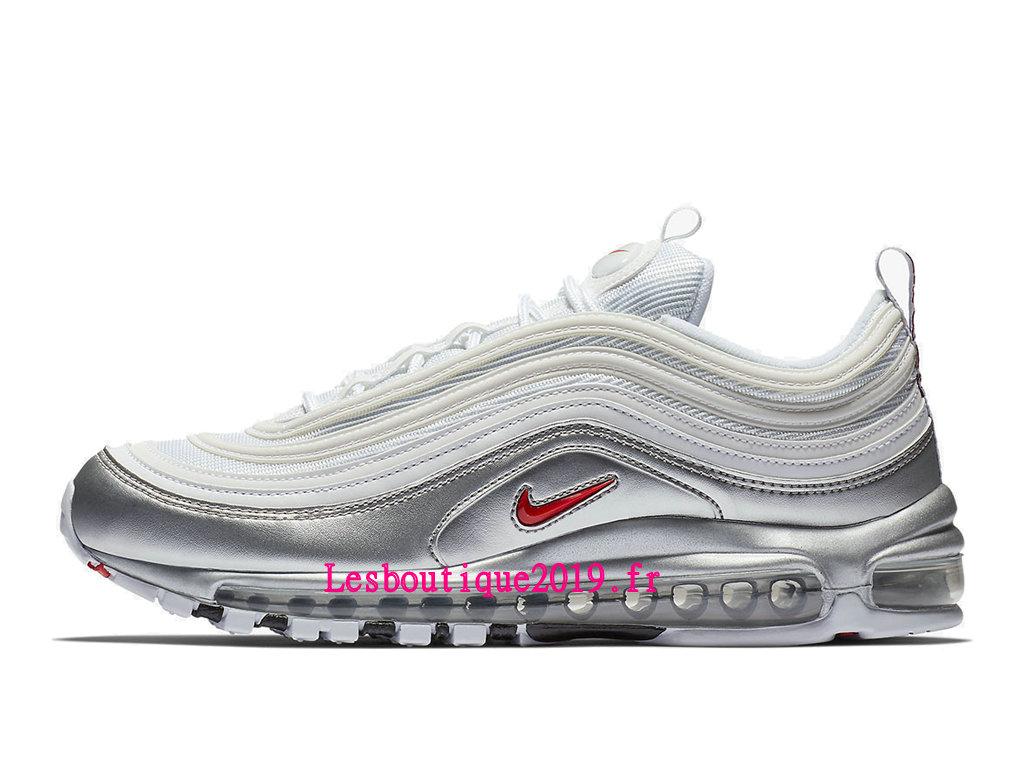 chaussure nike femmes air max 97