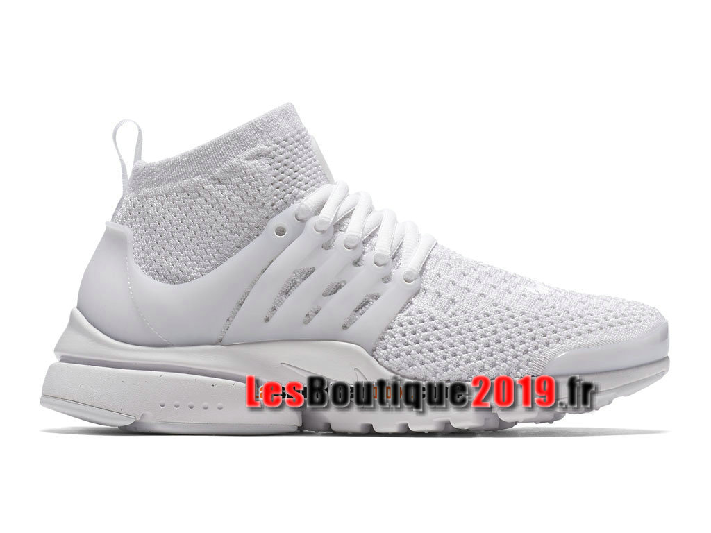 great prices new photos shoes for cheap Nike Wmns Air Presto OG Retro White Women´s/Kids´s Nike Running ...