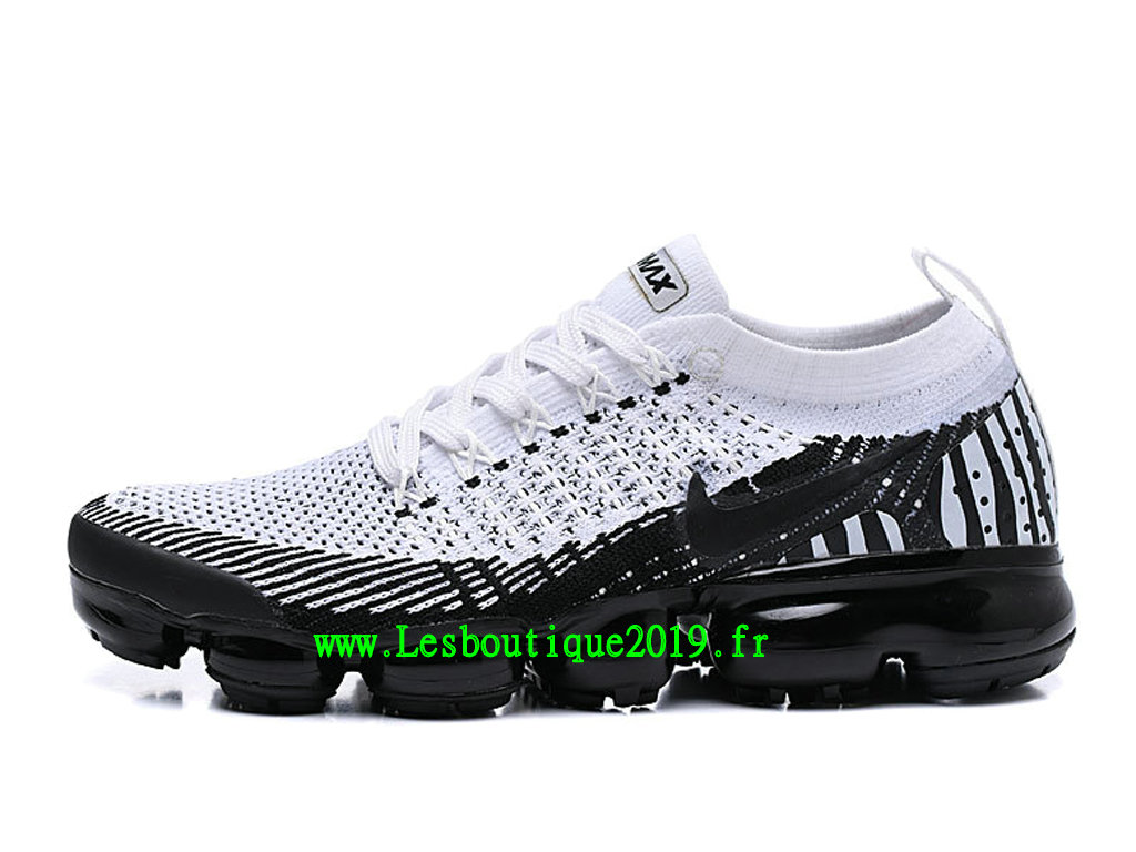 release date: large discount classic styles Nike Wmns Air VaporMax Flyknit 2.0 W Chaussures Running Prix Pas ...
