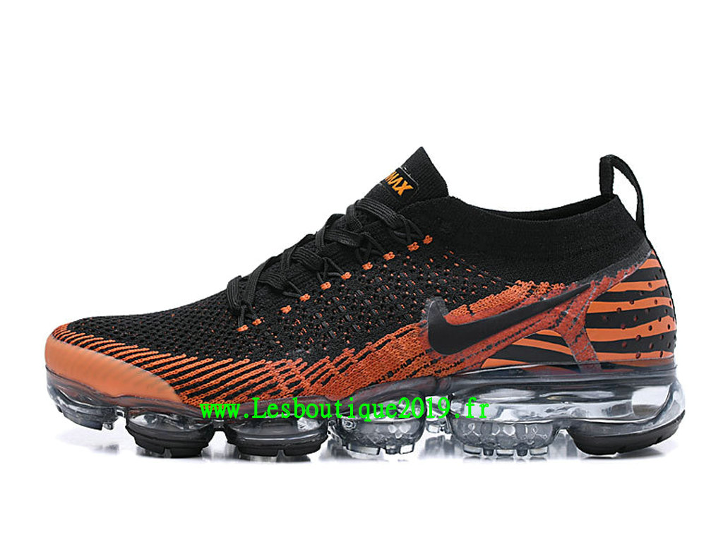 united kingdom detailed pictures elegant shoes Nike Wmns Air VaporMax Flyknit 2.0 W Chaussures Running Prix Pas ...